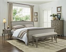 Traditional Style Bedroom Furniture - 30 best french beds images on pinterest french furniture 3 4