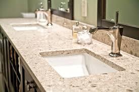 bathroom countertops ideas best 25 bathroom countertops ideas on white brilliant
