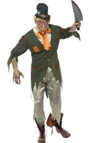 Leprechaun Halloween Costume Ideas 25 Evil Leprechaun Ideas Direction Facts
