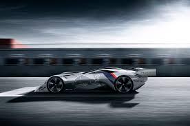 peugeot sport car peugeot l750 r hybrid vision coming to gran turismo sport motor