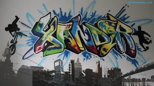 personalised desktop graffiti bedroom extras graff workshop bedroom design personalised desktop graffiti bedroom extras graff workshop glubdubs