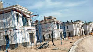 building new house want to buy a new home this year 2018 new construction forecast