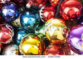texture real glass stock photo 511854364