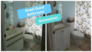 bathroom ideas decorating impressive guest bathroom decorating ideas and 25 best small guest