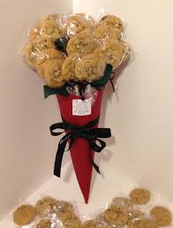 cookie bouquet i those cookies cookie bouquet