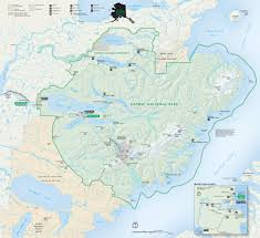 Wrangell Alaska Map by Katmai Maps Npmaps Com Just Free Maps Period
