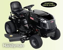 riding lawn mower reviews husqvarna hu700f 22
