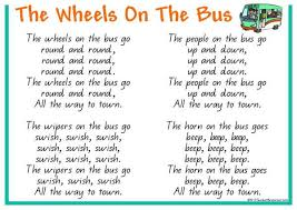 rhyming words worksheet for grade 3 the wheels on the qld page 13 page 01 k 3 resources