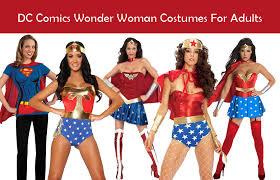 Woman Halloween Costume Women Woman Medium Png