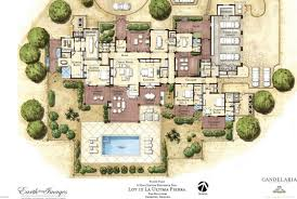arizona floor plans carefree az real estate carefree homes for sale