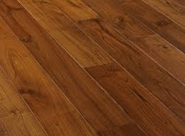 teak flooring engineered and solid teak floors