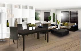 bar separation cuisine bon cuisine designs d avec supplémentaire meuble bar