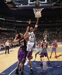 toronto raptors v washington wizards photos and images getty images