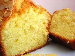 entre rire et cuisine cake au citron bergamote entre rire et cuisine food sucré
