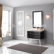 Stainless Steel Bathroom Vanity Cabinet by Bathroom Vanity Cabinets In Malaysia Bathroom Vanity Cabinets In