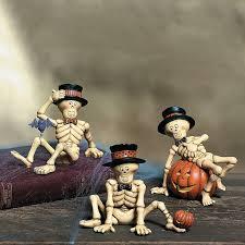 24 best oriental trading skeletons stuff images on pinterest