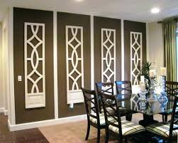 10 ideas for room dividers in a studio apartment partition diy