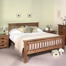 Pine  Oak Bedroom Furniture Willobys Furniture Swindon Wiltshire - Oak bedroom furniture uk