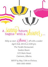 wedding shower invitation wording bridal shower invitations bridal shower invitations free sles