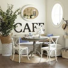 round rug for under kitchen table lattice jute rug for the dining room shopping pinterest