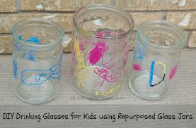 easy simple craft ideas using recycled materials wonderfully
