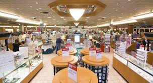 target black friday was founded by what department store mogul boscov u0027s grows as retail market shrinks local news dailyitem com