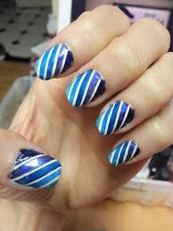 nail art munkie vs the world