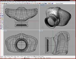 User Friendly Home Design Software Free Software For 3d Printing 3d Modeling Software Slicers 3d Printer