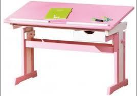 bureau enfant oui oui bureau enfant oui oui 928064 bureau enfant oui oui décoration