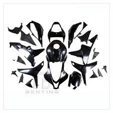 cbr 600 price online get cheap honda 600rr cbr aliexpress com alibaba group