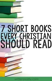 quotes best books 853 best christian quotes and inspiration images on pinterest