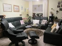 Wohnzimmer Einrichten Mit Schwarzer Couch Kleines Wohnzimmer Groes Sofa Stunning Modern Wohnzimmer Family