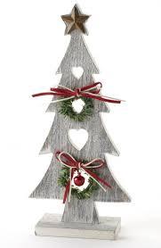 193 best juletræer christmas tree images on pinterest xmas trees