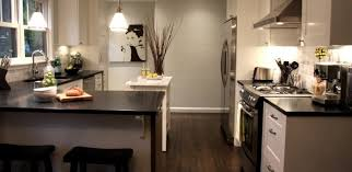 Kitchen Quartz Countertops Granite Countertops Quartz Countertops Amf Brothers Chicago