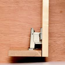 what is the inset of a cabinet hinge blum clip top inset frameless hinge pair