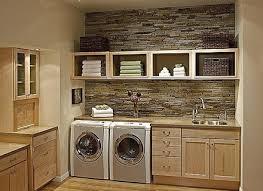 laundry room base cabinets laundry room base cabinets brightonandhove1010 org