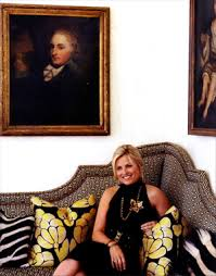 Source Interiors New Orleans The 15 Best Interior Designers In New Orleans