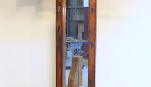 boho soul hall bench and coat rack tags storage bench with coat