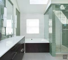 spa bathroom remodel spa inspired master bathroom hgtv
