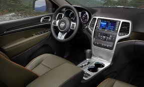 2011 jeep grand cherokee related images start 400 weili