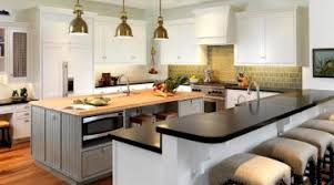 wonderful bar stools kitchen wood ideas wood bars rec rooms jpg