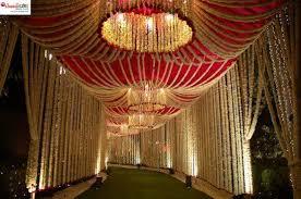 wedding decorators best wedding decorators in india destination wedding planners in