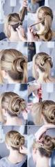 best 25 casual updo tutorial ideas on pinterest casual updos