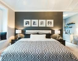 schlafzimmer farb ideen schön wanddeko schlafzimmer kogbox diy holz schräge wände
