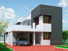 Sweet Home Design Visualizer Builders Construction pany In Trivandrum Kerala Home Designs Ideas
