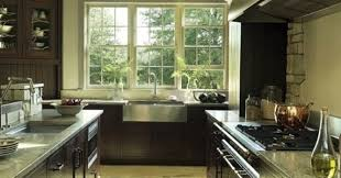 How To Install Base Cabinets With Shims Installing Base Cabinets Standard Cabinet Height Kitchen Cabinets