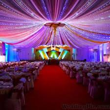 wedding event management wedding event management in rohini rohini wedding event