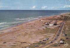 plage de la chambre d amour anciennes photo de la plage de la chambre d amour anglet places i