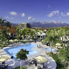 Comfort Inn Ontario Ca Aaa Travel Guides Hotels Ontario Ca