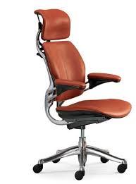 le meilleur fauteuil de bureau meilleur siege de bureau le des geeks et des gamers